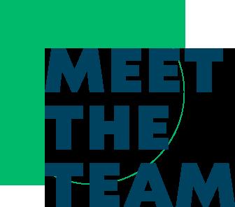 meet the team-img