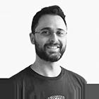 Leonardo-Ramos-Software-Engineer (1)