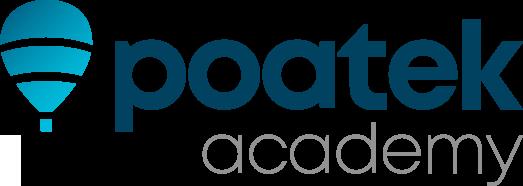 poatek-academy