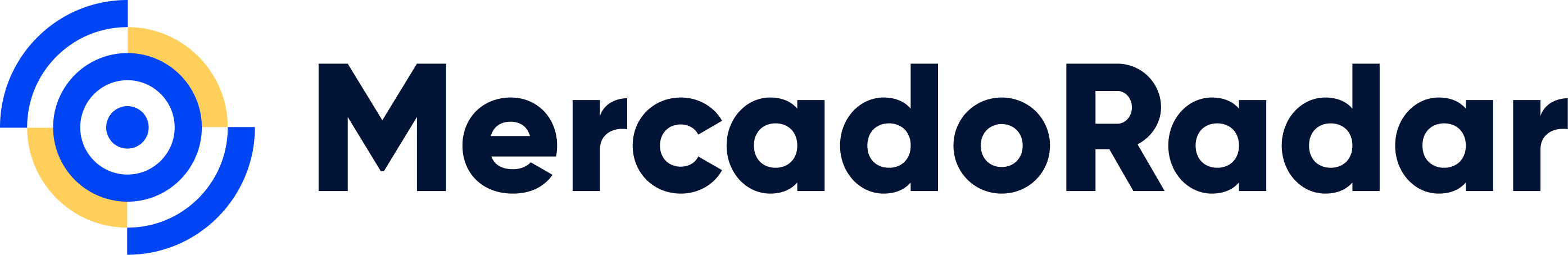 Logo_Mercado_Radar_Cor 1