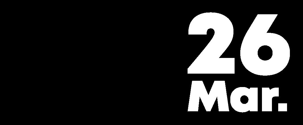 26mar