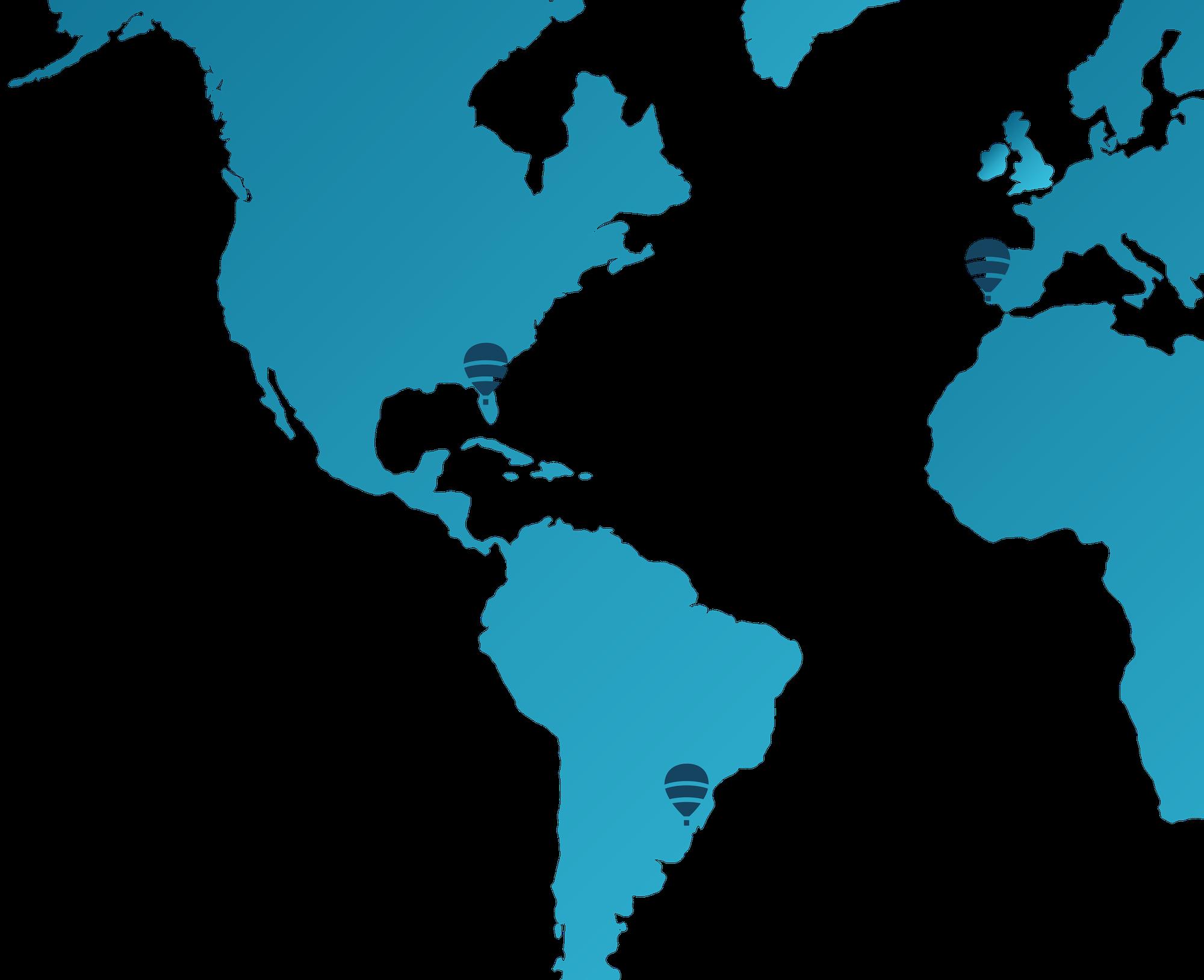 Mapa Poatek copie